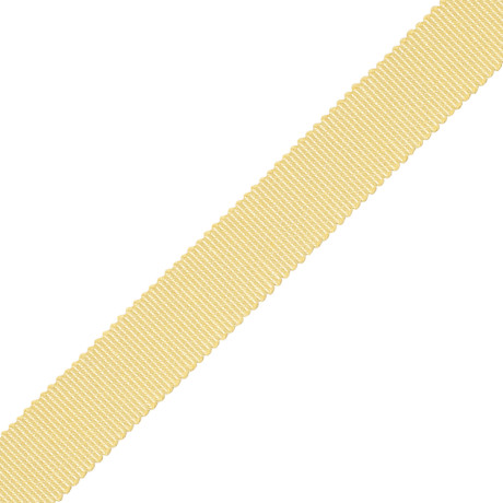 "BORDERS/TAPES - 5/8"" FRENCH GROSGRAIN RIBBON - 096"