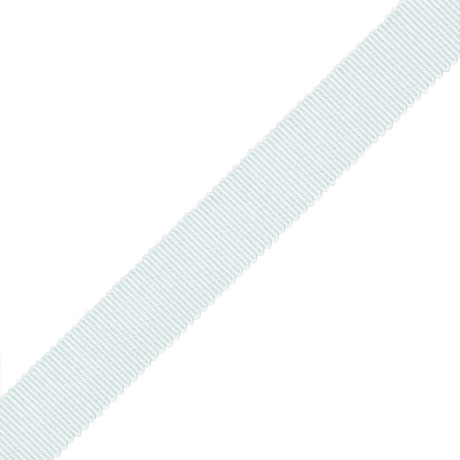 "BORDERS/TAPES - 5/8"" FRENCH GROSGRAIN RIBBON - 105"