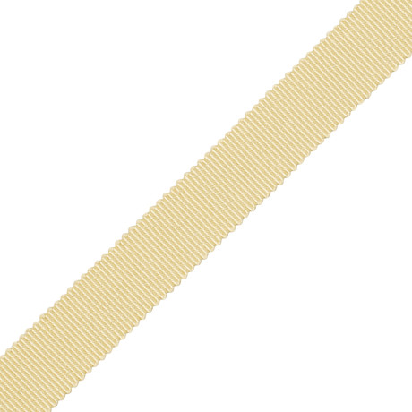 "BORDERS/TAPES - 5/8"" FRENCH GROSGRAIN RIBBON - 115"