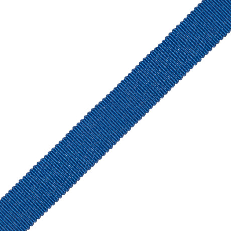 "BORDERS/TAPES - 5/8"" FRENCH GROSGRAIN RIBBON - 133"