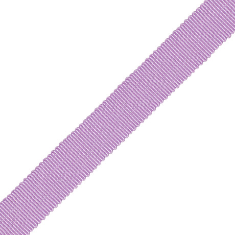 "BORDERS/TAPES - 5/8"" FRENCH GROSGRAIN RIBBON - 166"