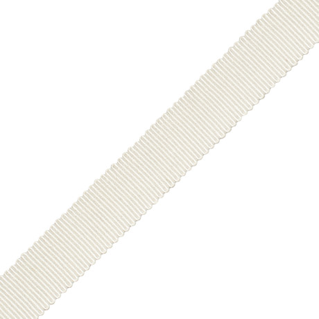 "CORD WITH TAPE - 5/8"" FRENCH GROSGRAIN RIBBON - 209"