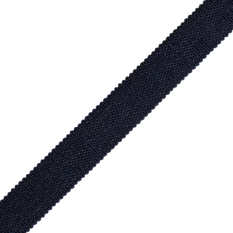 "BORDERS/TAPES - 5/8"" FRENCH GROSGRAIN RIBBON - 216"