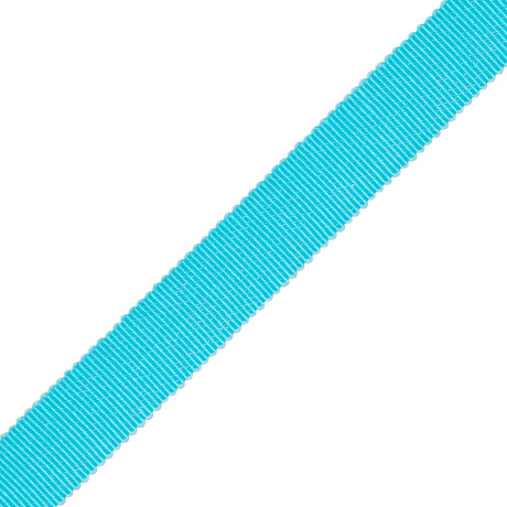 "CORD WITH TAPE - 5/8"" FRENCH GROSGRAIN RIBBON - 246"