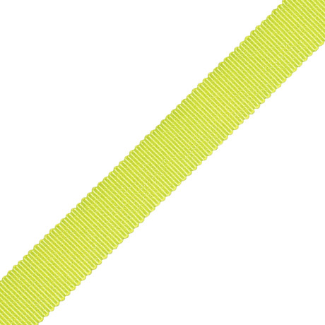 "BORDERS/TAPES - 5/8"" FRENCH GROSGRAIN RIBBON - 251"