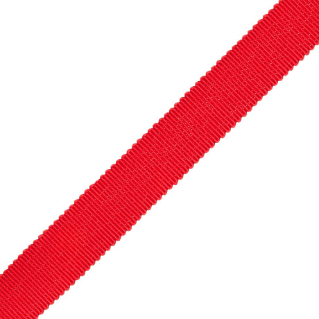 "BORDERS/TAPES - 5/8"" FRENCH GROSGRAIN RIBBON - 260"