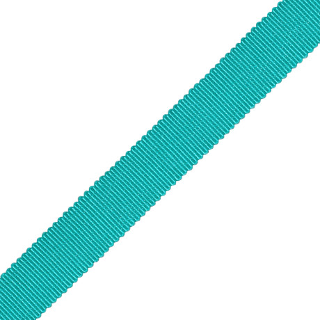 "BORDERS/TAPES - 5/8"" FRENCH GROSGRAIN RIBBON - 290"