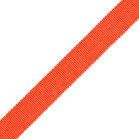 "BORDERS/TAPES - 5/8"" FRENCH GROSGRAIN RIBBON - 301"