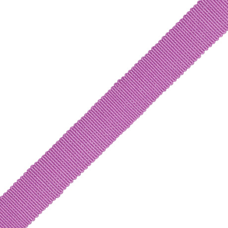 "BORDERS/TAPES - 5/8"" FRENCH GROSGRAIN RIBBON - 303"