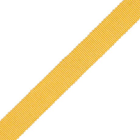 "BORDERS/TAPES - 5/8"" FRENCH GROSGRAIN RIBBON - 308"