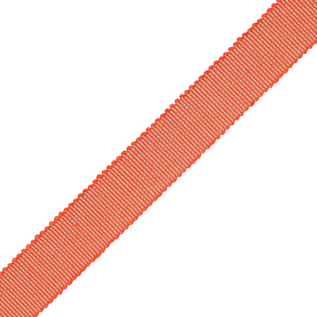 "BORDERS/TAPES - 5/8"" FRENCH GROSGRAIN RIBBON - 676"