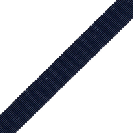 "BORDERS/TAPES - 5/8"" FRENCH GROSGRAIN RIBBON - 750"