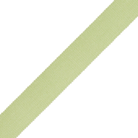 "BORDERS/TAPES - 1"" FRENCH GROSGRAIN RIBBON - 042"