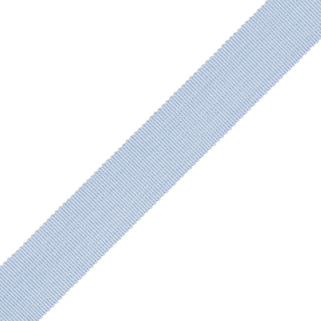 "CORD WITH TAPE - 1"" FRENCH GROSGRAIN RIBBON - 090"