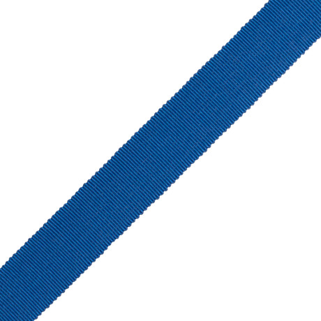 "BORDERS/TAPES - 1"" FRENCH GROSGRAIN RIBBON - 133"