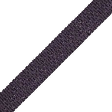 "BORDERS/TAPES - 1"" FRENCH GROSGRAIN RIBBON - 171"