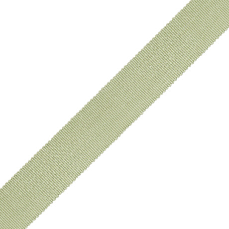 "BORDERS/TAPES - 1"" FRENCH GROSGRAIN RIBBON - 178"