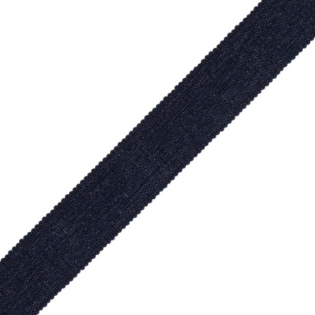 "BORDERS/TAPES - 1"" FRENCH GROSGRAIN RIBBON - 216"