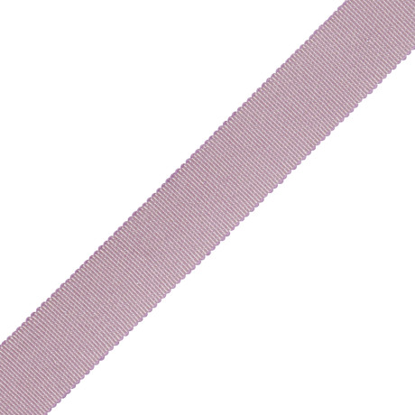 "BORDERS/TAPES - 1"" FRENCH GROSGRAIN RIBBON - 680"