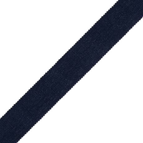 "BORDERS/TAPES - 1"" FRENCH GROSGRAIN RIBBON - 750"