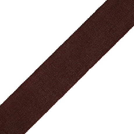 "BORDERS/TAPES - 1.5"" FRENCH GROSGRAIN RIBBON - 038"