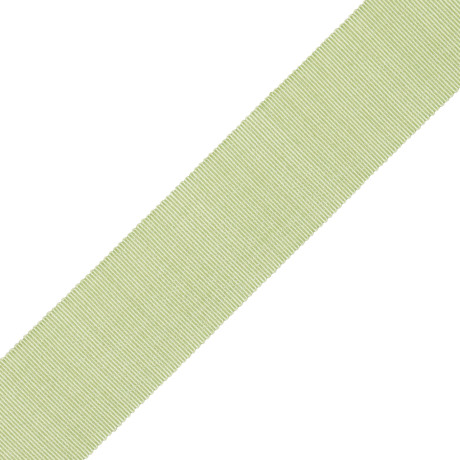 "BORDERS/TAPES - 1.5"" FRENCH GROSGRAIN RIBBON - 042"