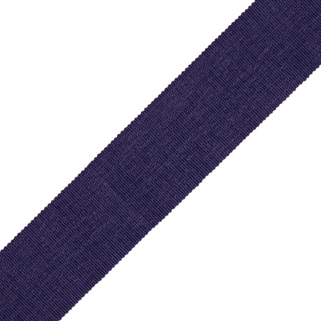 "BORDERS/TAPES - 1.5"" FRENCH GROSGRAIN RIBBON - 089"