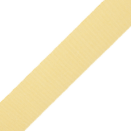 "CORD WITH TAPE - 1.5"" FRENCH GROSGRAIN RIBBON - 096"