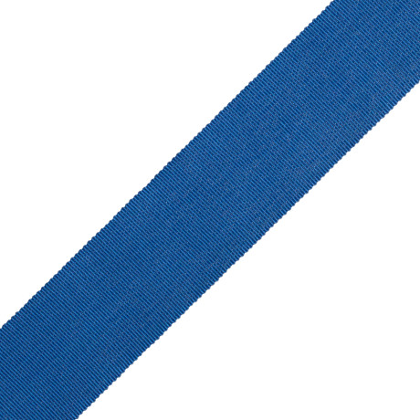 "BORDERS/TAPES - 1.5"" FRENCH GROSGRAIN RIBBON - 133"