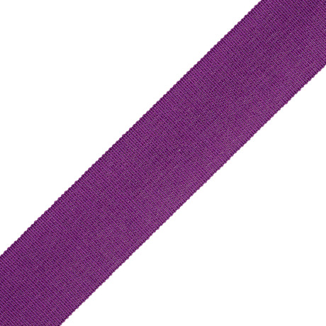 "BORDERS/TAPES - 1.5"" FRENCH GROSGRAIN RIBBON - 165"