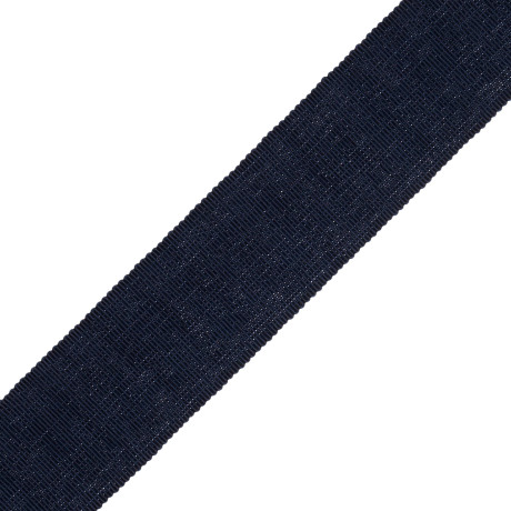 "BORDERS/TAPES - 1.5"" FRENCH GROSGRAIN RIBBON - 216"