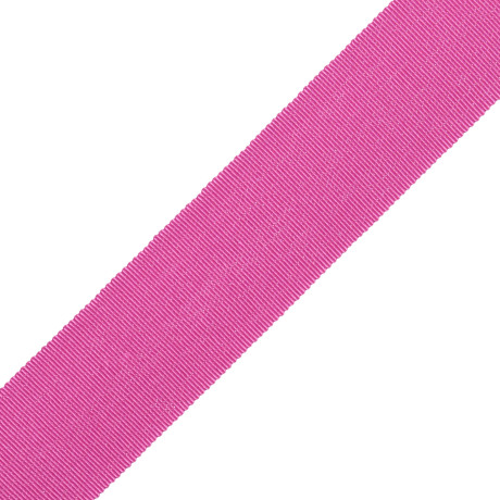 "CORD WITH TAPE - 1.5"" FRENCH GROSGRAIN RIBBON - 249"