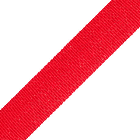 "BORDERS/TAPES - 1.5"" FRENCH GROSGRAIN RIBBON - 260"