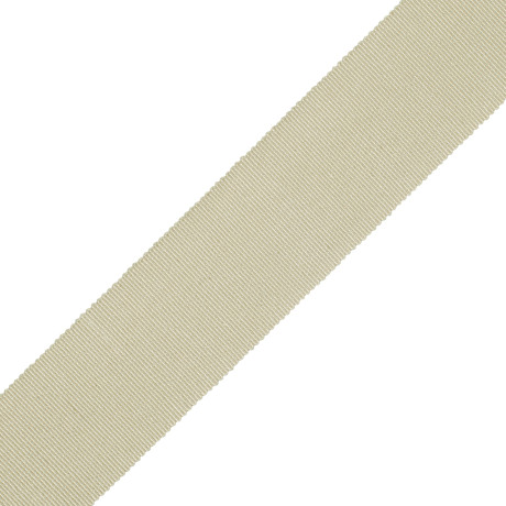 "BORDERS/TAPES - 1.5"" FRENCH GROSGRAIN RIBBON - 686"