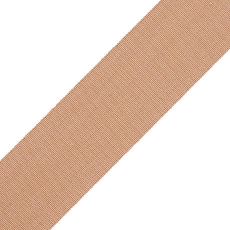 "BORDERS/TAPES - 2"" FRENCH GROSGRAIN RIBBON - 192"