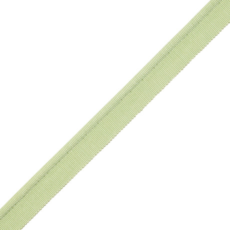 "BORDERS/TAPES - 1/4"" FRENCH GROSGRAIN PIPING - 042"