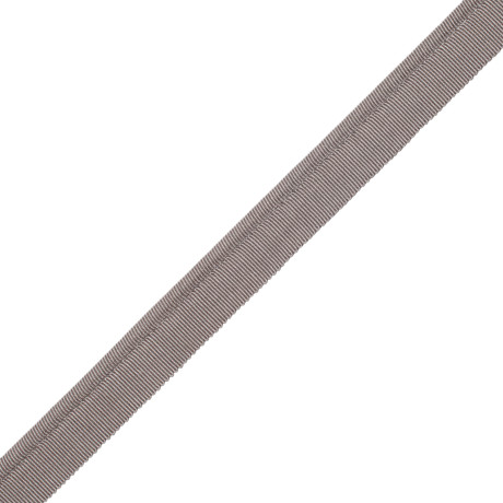 "BORDERS/TAPES - 1/4"" FRENCH GROSGRAIN PIPING - 054"