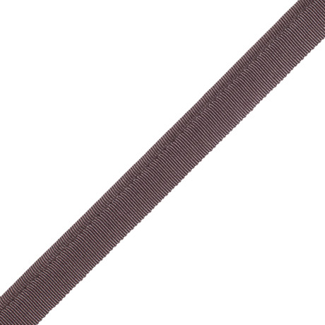 "BORDERS/TAPES - 1/4"" FRENCH GROSGRAIN PIPING - 086"