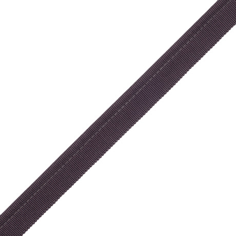"BORDERS/TAPES - 1/4"" FRENCH GROSGRAIN PIPING - 171"