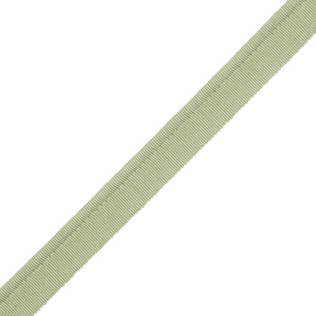 "BORDERS/TAPES - 1/4"" FRENCH GROSGRAIN PIPING - 178"