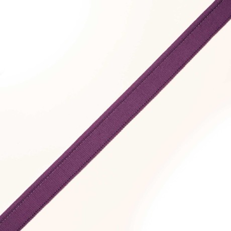 "BORDERS/TAPES - 1/4"" FRENCH GROSGRAIN PIPING - 317"