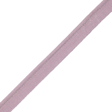 "BORDERS/TAPES - 1/4"" FRENCH GROSGRAIN PIPING - 680"