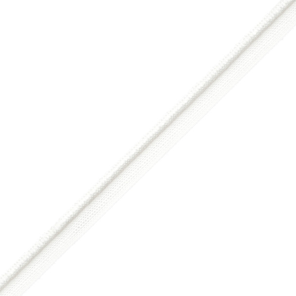 "CORD WITH TAPE - 1/4"" (5MM) FRENCH PIPING - 082"