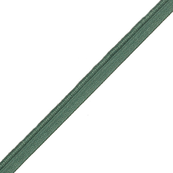 "CORD WITH TAPE - 1/4"" (5MM) FRENCH PIPING - 165"