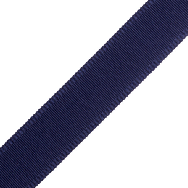 "BORDERS/TAPES - 1.5"" CAMBRIDGE STRIE BRAID - 137"