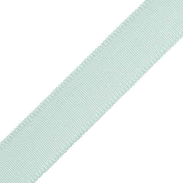 "BORDERS/TAPES - 1.5"" CAMBRIDGE STRIE BRAID - 140"