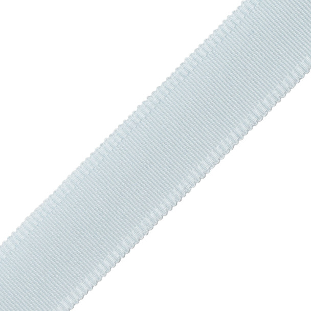 "BORDERS/TAPES - 1.5"" CAMBRIDGE STRIE BRAID - 180"