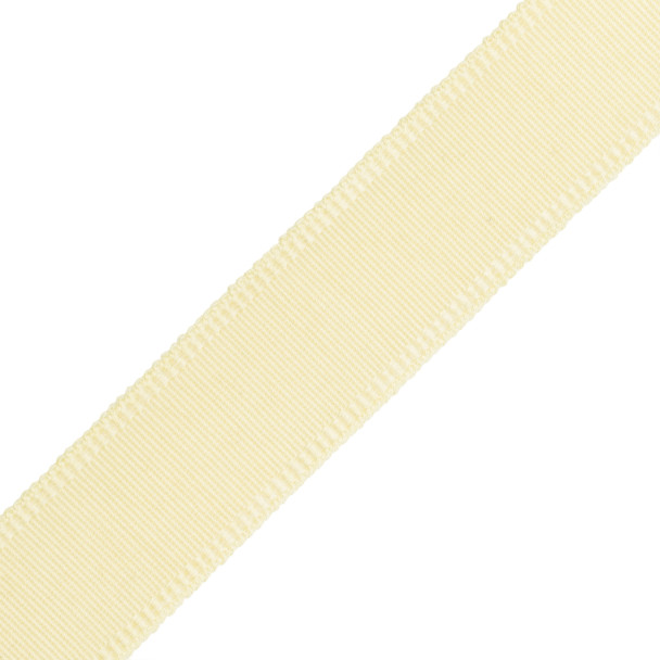 "BORDERS/TAPES - 1.5"" CAMBRIDGE STRIE BRAID - 60"