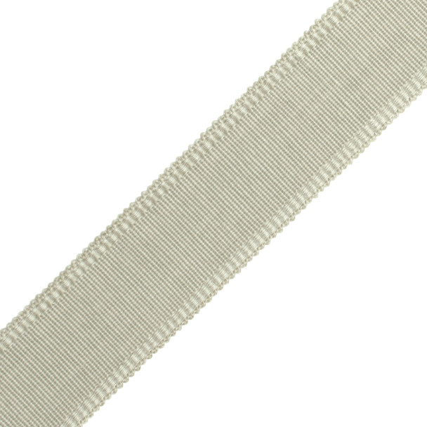 "BORDERS/TAPES - 1.5"" CAMBRIDGE STRIE BRAID - 72"
