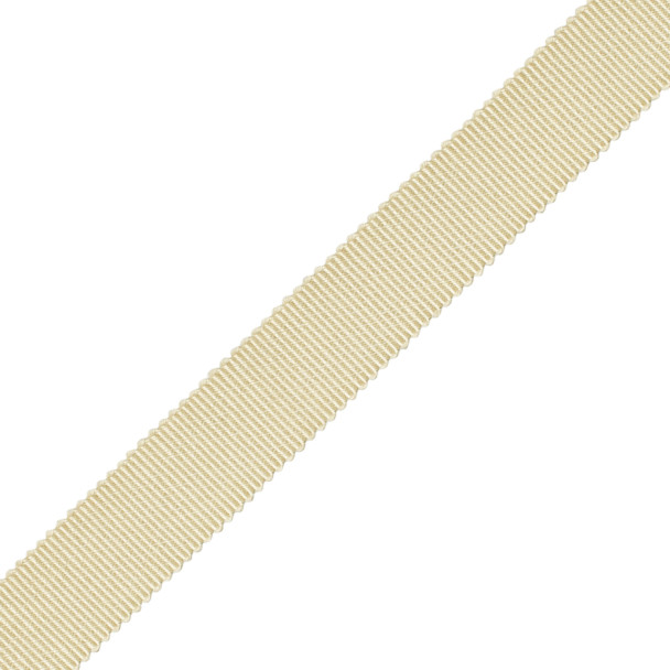 "BORDERS/TAPES - 5/8"" FRENCH GROSGRAIN RIBBON - 027"